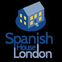 Spanish House London logo