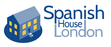 Spanish House Logo